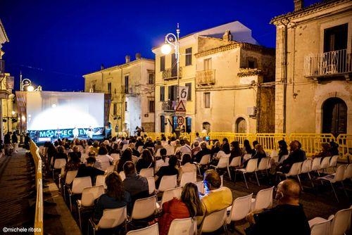 I vincitori di MoliseCinema Film Festival 2021